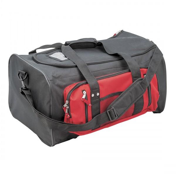 Reisetasche Kitbag