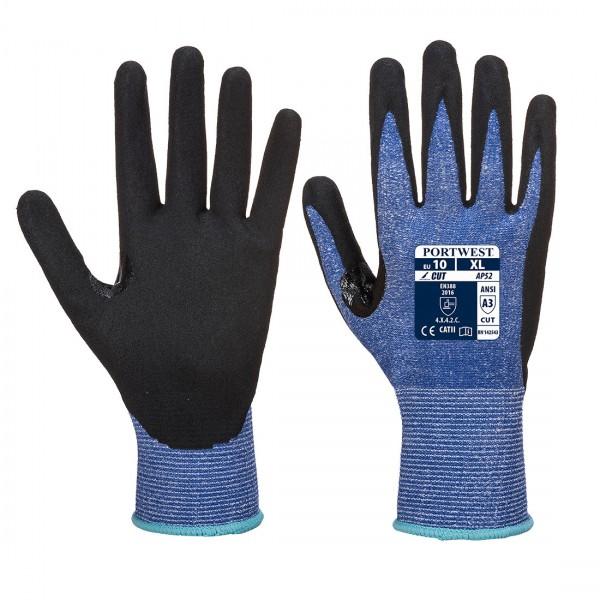 Dexti Ultra Cut Handschuh