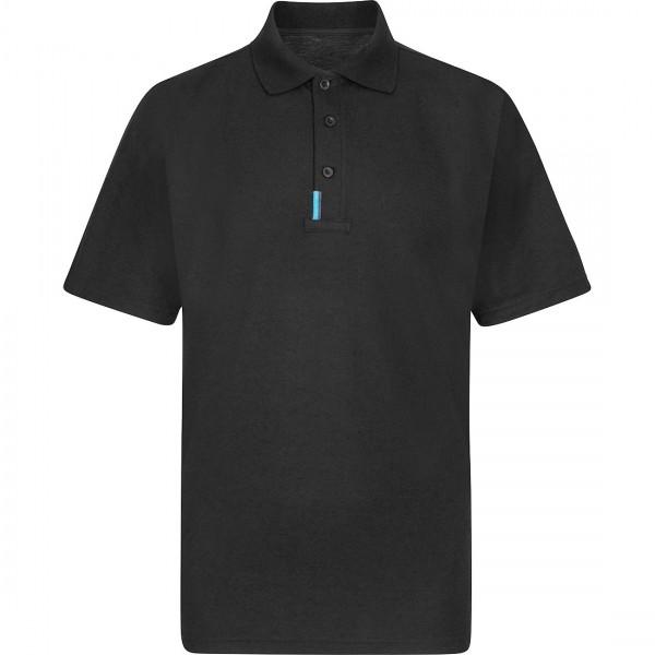 WX3 Poloshirt