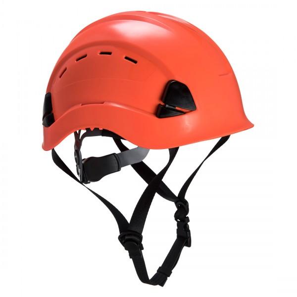 Endurance Bergsteiger Helm