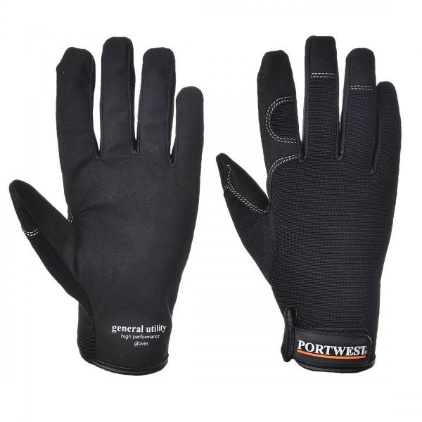 Allzweck – Hochleistungs Handschuh