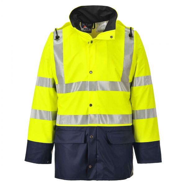 Sealtex™ Ultra zweifarbige Jacke