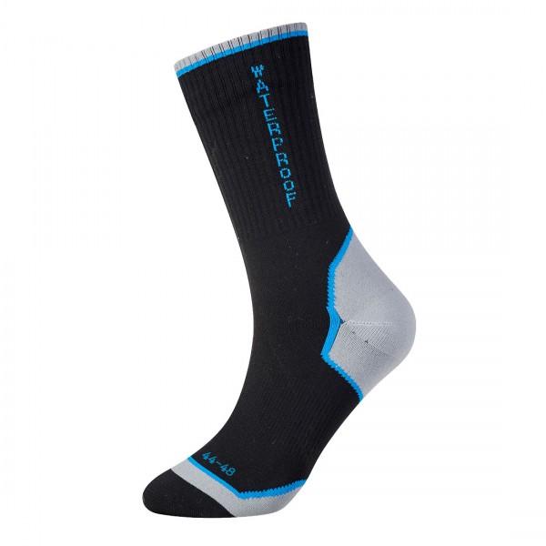 Performance - wasserdichte Socken
