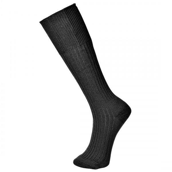 Combat Socken