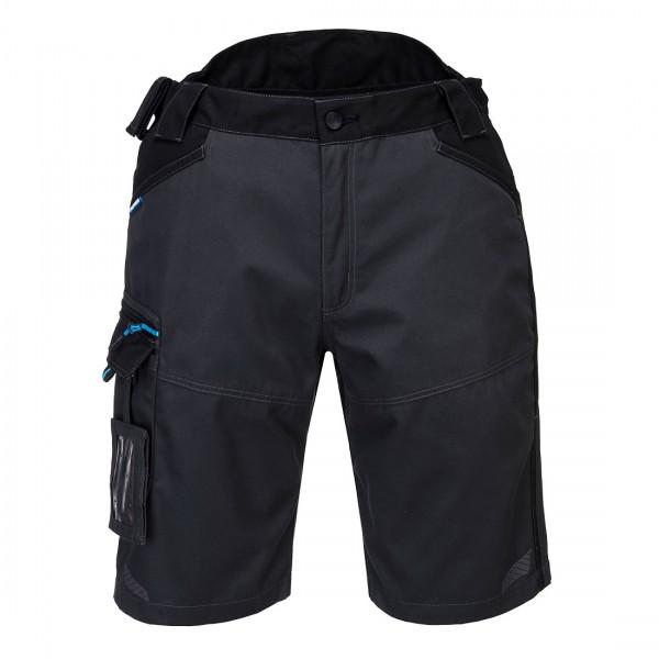 WX3 kurze Hose