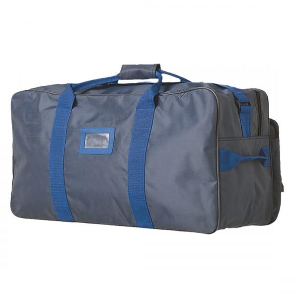 Reise-Tasche