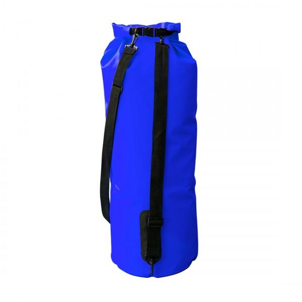 Wasserdichte Tasche 60L