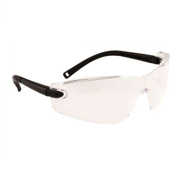 Profile Schutzbrille