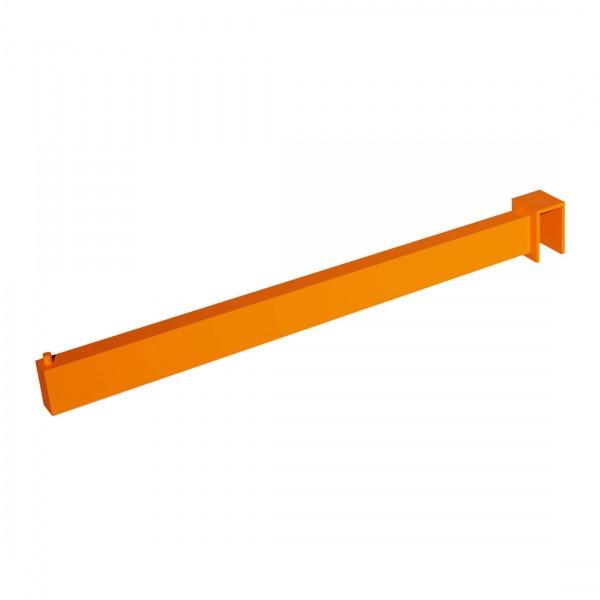 Armständer L35 cm