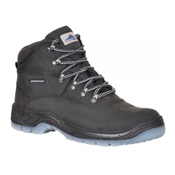 Steelite All-Wetter Stiefel S3 WR