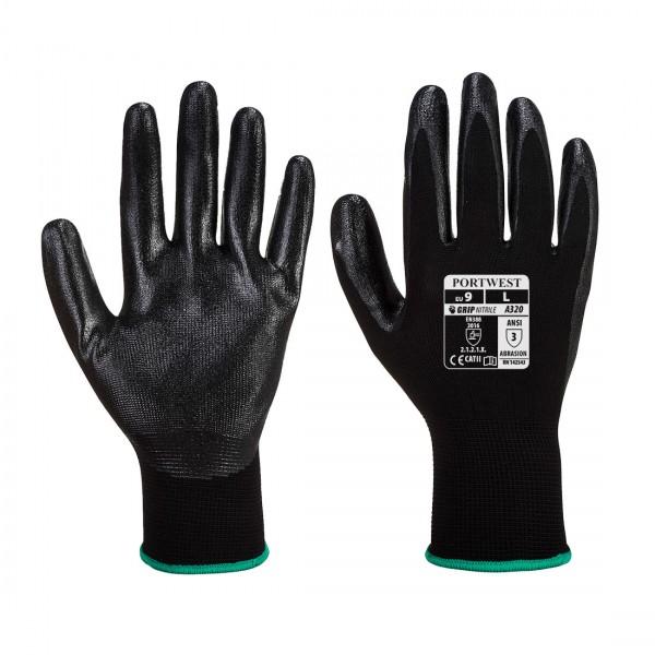 Dexti-Grip Handschuh
