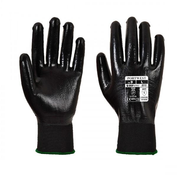 All-Flex Grip Handschuh