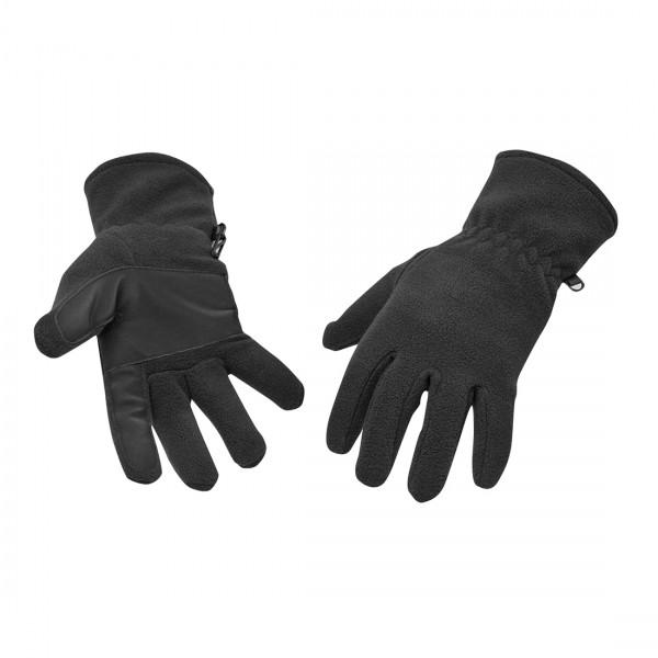 Fleece-Handschuh