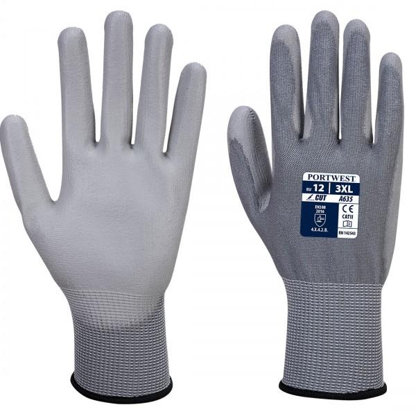 Eco-Cut Handschuh