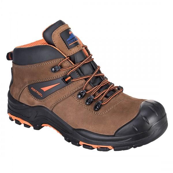 Portwest Compositelite Montana Hiker Stiefel S3
