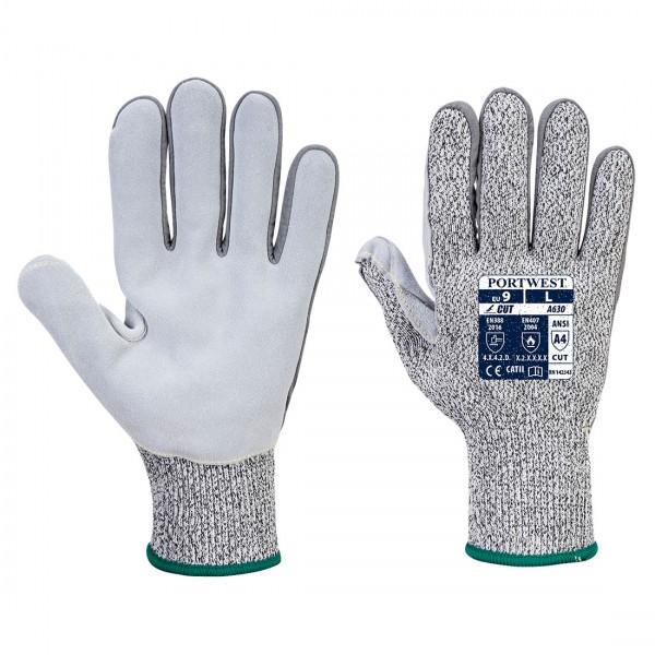 Razor - Lite Handschuh
