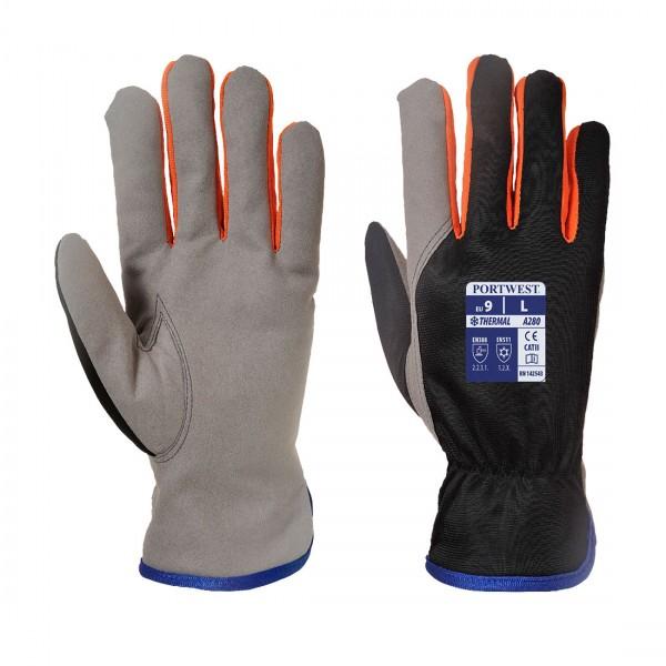 Wintershield Handschuh