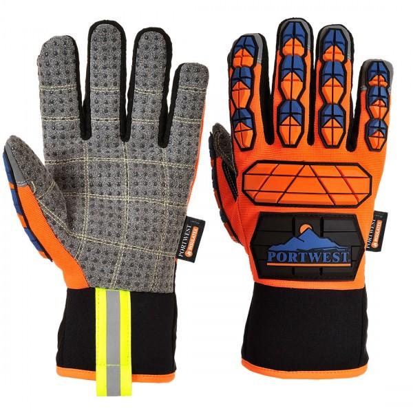 Aqua-Seal Pro Handschuh